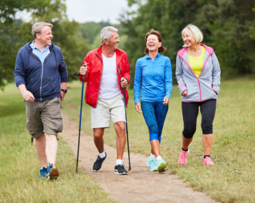 Why is Exercise Important for Your Health?