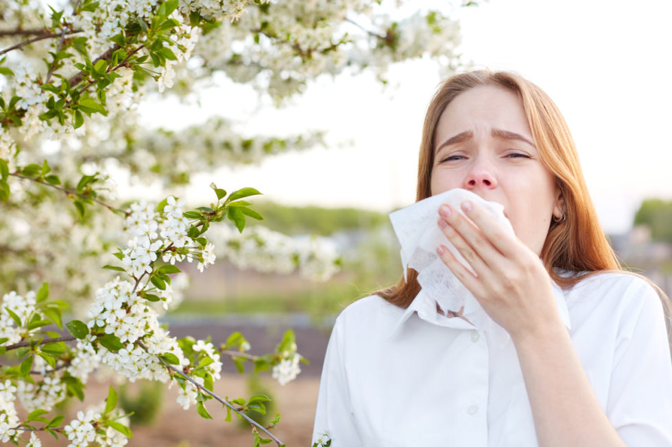 When Should I Get Tested for Allergies?