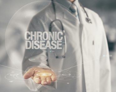 Six Ways to Live Better with a Chronic Illness?