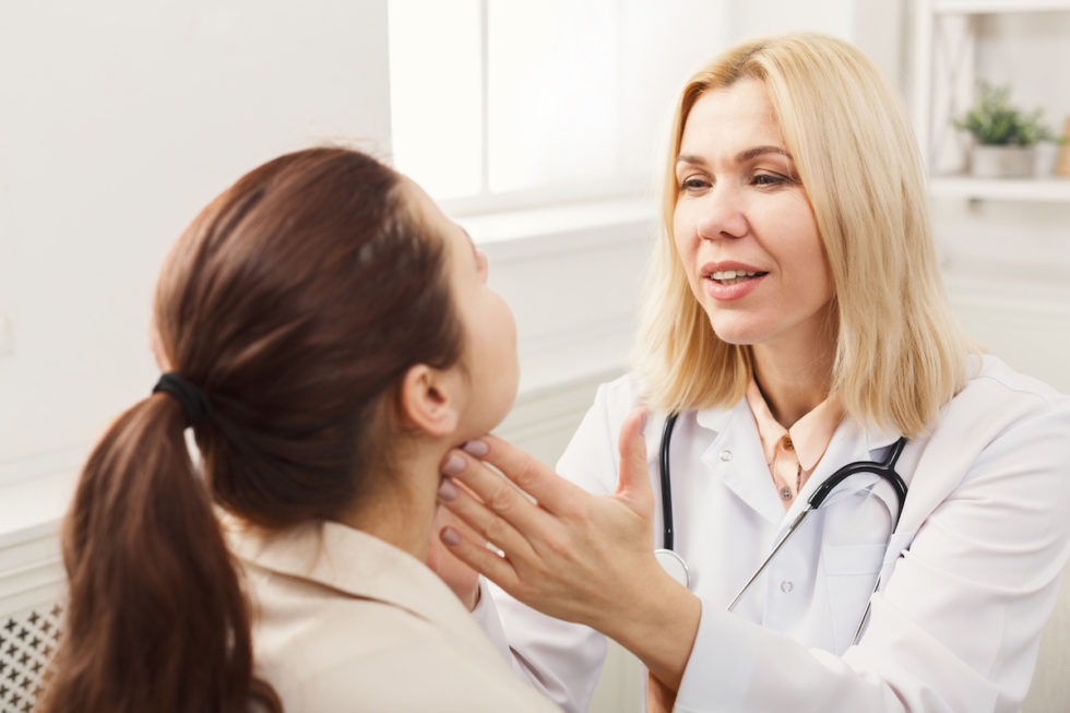 7 Reasons Why You Need a Primary Care Physician
